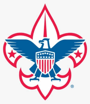 This image has an empty alt attribute; its file name is boy-scouts.jpg