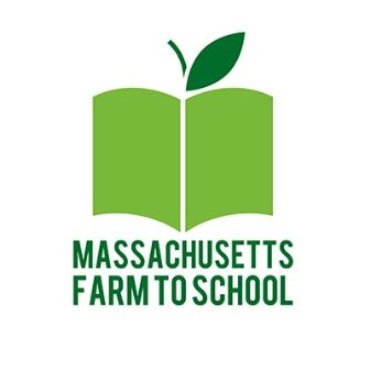 This image has an empty alt attribute; its file name is massachusetts-farm-to-school.jpg